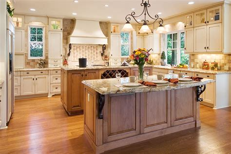 how big is a kitchen island kitchen 12 magnificent large kitchen designs with islands to create multifunction space