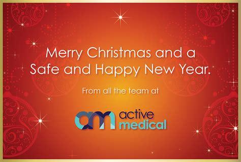 merry christmas  active medical centre caroline springs active medical