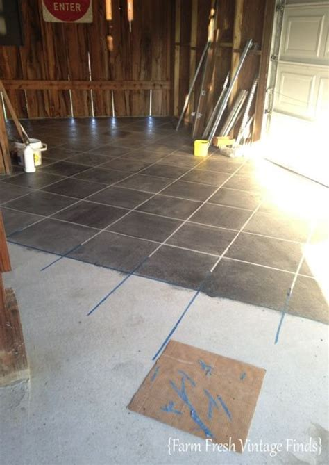 How To Get Stains Out Of Concrete Floors by 25 Best Ideas About Stained Cement Floors On