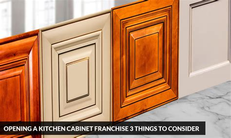 Kitchen Cabinet Franchise Kitchen And Bathroom Remodeling Franchise Kitchen Solvers Franchise Kitchen Solvers Franchise