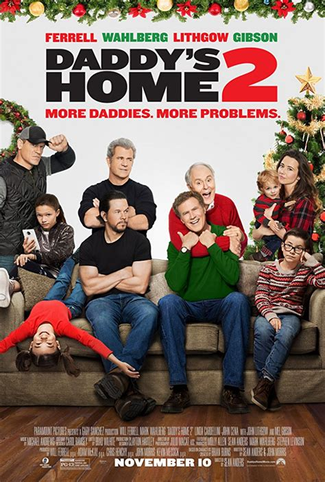 watch film online free now daddys home 2 by will ferrell and mark wahlberg watch daddy s home 2 online free on yesmovies to