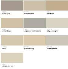cape may cobblestone exterior exterior paint colors