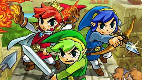 Link Triforce The Legend Of Princess Iphone All Hp tri heroes hd wallpapers free
