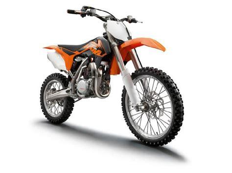 Used Ktm 85 Dirt Bikes For Sale 2013 Ktm 85 Sx 17 14 Dirt Bike For Sale On 2040 Motos