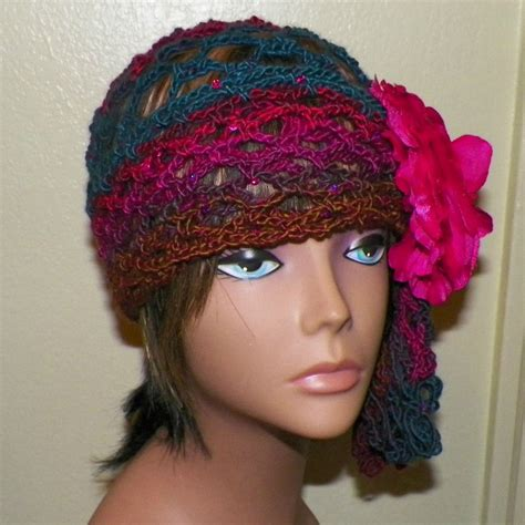 pink headband teddy headband blue headband sale pink blue beanie hat cloche headband lace
