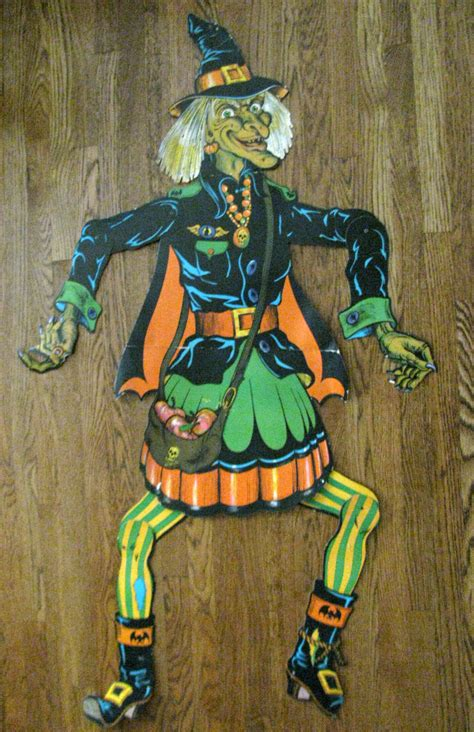 amazing halloween witches decorations inspiration magment