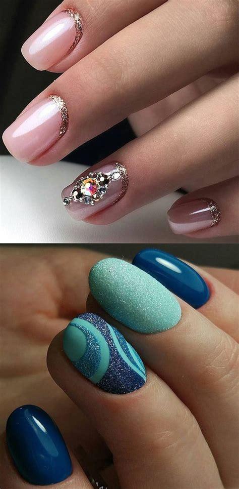 easy nail art compilation best 25 nail art ideas on pinterest nail ideas nails