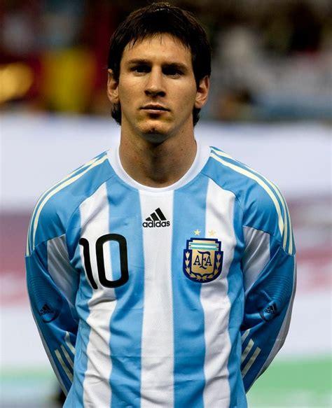 Imagenes De Lionel Messi | galeria de fotos de lionel messi wikilemus