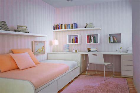 wallpaper for room walls in kolkata customer taste best kids room furniture decoration kolkata