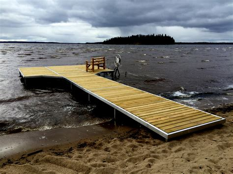 floating boat dock manufacturers floating docks manufacturers ontario can best pictures
