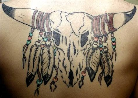 brahma bull tattoo designs bull tattoos on taurus tattoos taurus and