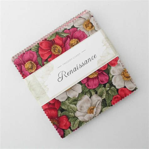 Patchwork Material Packs - charm pack collection fabric freedom 5 quot square patchwork