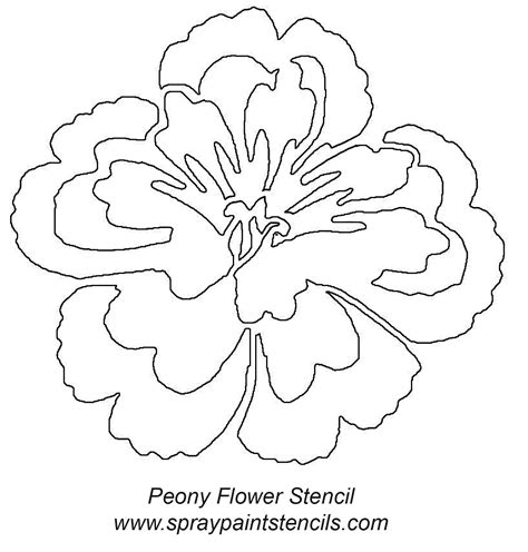 tattoo designs you can print out free flower stencils you can print shadow grass or cat