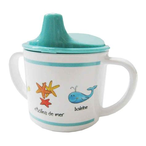 Baby Safe Cup toddler cups