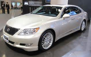 2008 Lexus Gs 300 Lexus Gs 300 2008 Auto Images And Specification