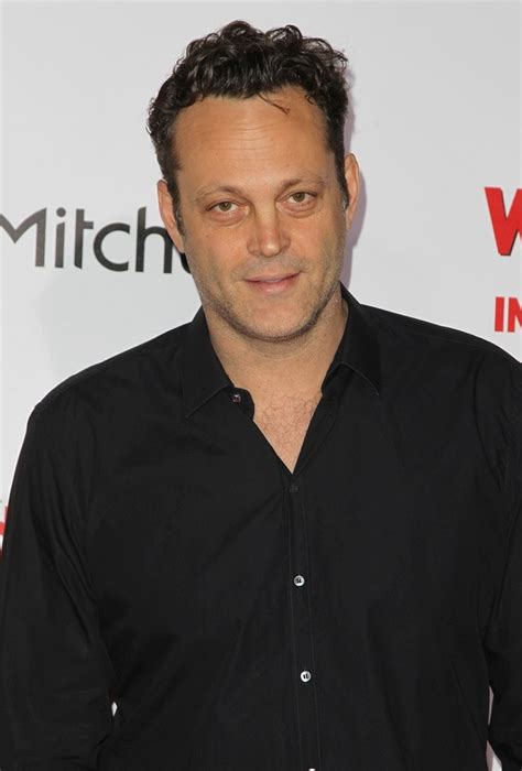 Vince Vaughn Picture 54   Premiere of Screen Gems' The