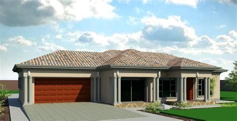 3d Home Design Images Of Double Story Building