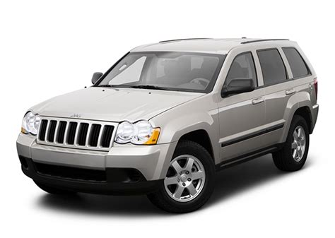 how does cars work 2009 jeep grand cherokee regenerative braking auto nuevo jeep grand cherokee 2009 lista de carros