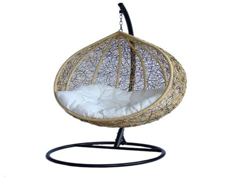 hanging egg chair for bedroom hanging seats for bedrooms chairs ikea swing chair
