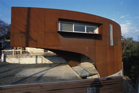 ship house design ship design by katsuhiro miyamoto associates architecture interior design ideas