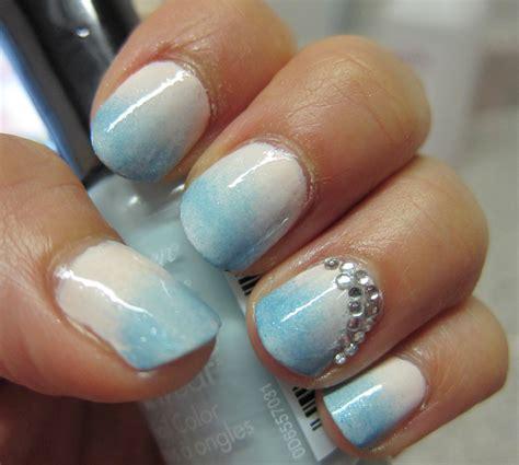imagenes de uñas acrilicas para graduacion dise 241 o de u 241 as 31 como pintar tus u 241 as para una fiesta