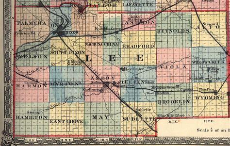Illinois Genealogy Records Washington County Illinois Genealogy Trails Autos Post