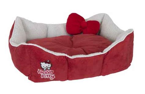 hello kitty beds hello kitty cat beds
