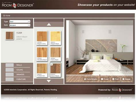 Home Decoration How To Design Your Own Bedroom Online For How To Design Your Own Bedroom