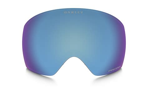 oakley lens colors oakley lens color www mhr usa