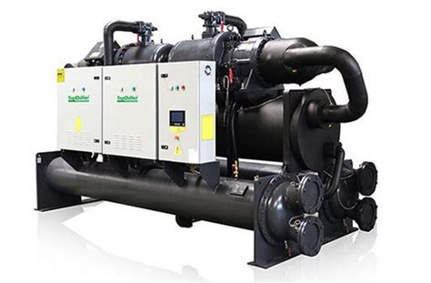 air cooled chillerair cooled chiller system manufacturer