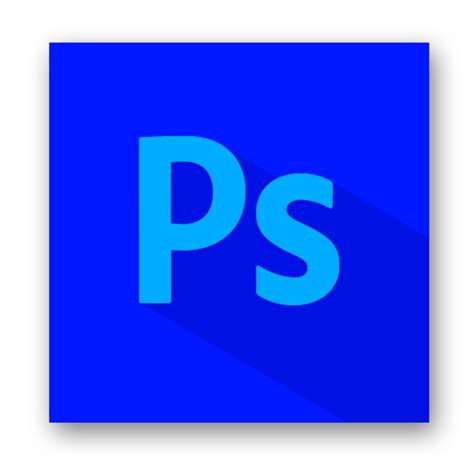 design icon in photoshop photoshop cs6 material design icon by rmn291199 on deviantart