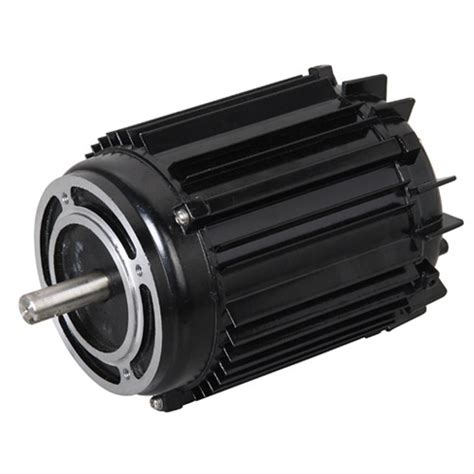 induction motor zd ac planet gear motor from china manufacturer zd leader transmission equipment co ltd
