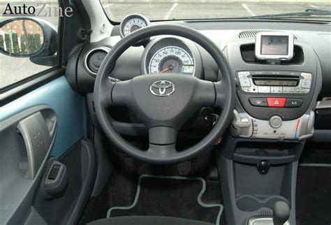 interieur aygo 7 best toyota tuning images on pinterest toyota celica