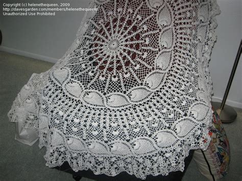 pattern crochet tablecloth vintage crochet tablecloth patterns crochet and knit
