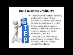 ein business credit cards business credit cards with ein only how to build business credit