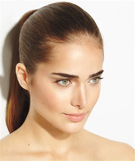 Shinys New And Makeup by 3 Diy Fixes For Shiny Skin Real Simple