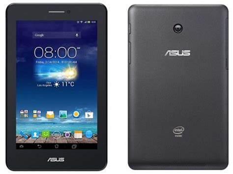 Tablet Asus Fonepad 10 Inch top 10 best tablets price below rs 10 000 in india 2015