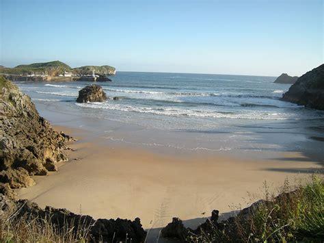 camino norte camino norte camino de santiago northern coastal route