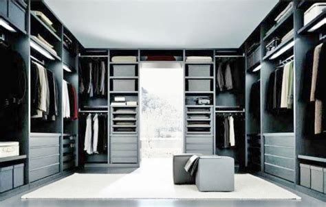 Nice Closets | nice closet closet ideas pinterest closet nice and