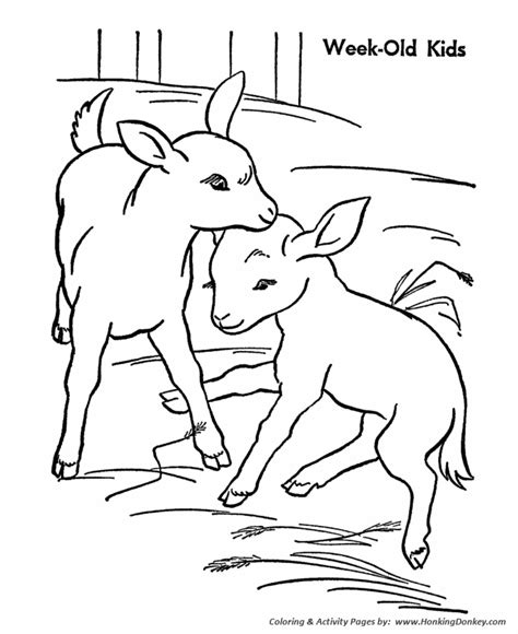 baby cow coloring pages coloring picture of cow 2