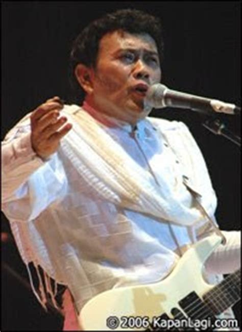 download mp3 rhoma irama free mp3 download mp3 rhoma irama