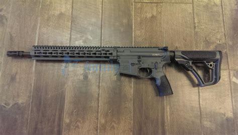 daniel defense m4 v11 semi automatic carbine 223 rem 556nato 16 quot 14 5 quot wi family