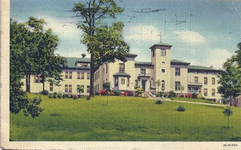 oswego county historical society to host lecture on the