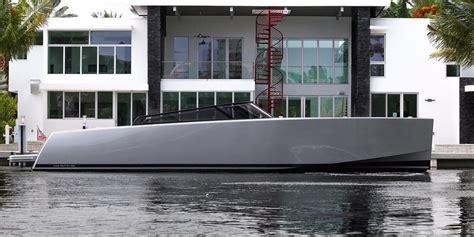 van dutch boats miami 2016 vandutch 55 power boat for sale www yachtworld