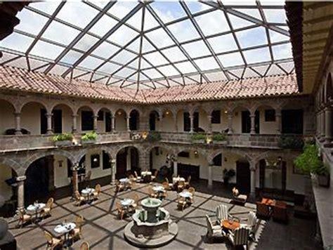 novotel hotel cuzco peru: cusco hotels reservations