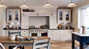 French Style Kitchen Designs by French Country Kitchen Designs French Chateau Kitchen