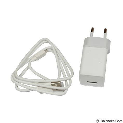 Adaptor Oppo Jual Oppo Travel Adapter Charger Usb Cable Micro Usb Original Ak903 White Merchant