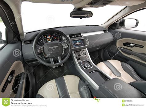 how to shoo car interior at home car interior royalty free stock photo image 31535335