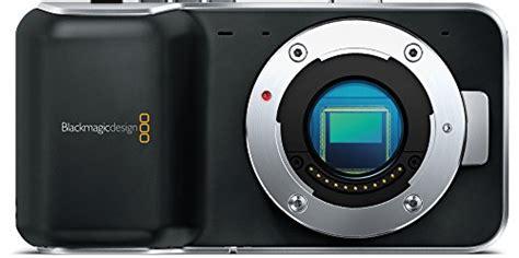 best lens for blackmagic pocket cinema blackmagic pocket cinema with micro four thirds