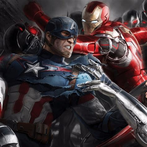 film marvel captain america civil war marvel movie civil wallpapers quot whose side are you on